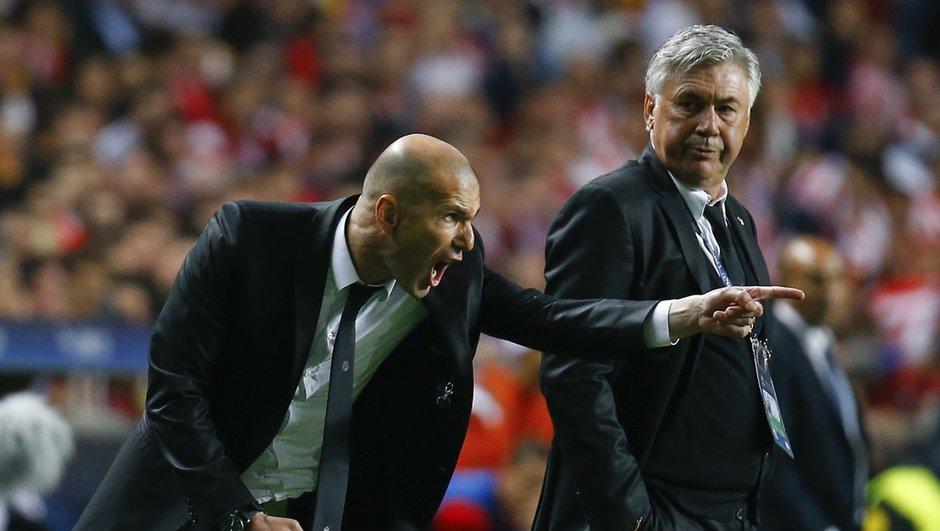 real-madrid-a-quoi-ressembler-l-equipe-entrainee-zinedine-zidane-8668810