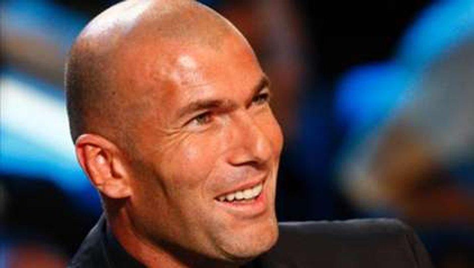 zidane-debute-officiellement-nouveau-job-aupres-de-mourinho-real-0630426