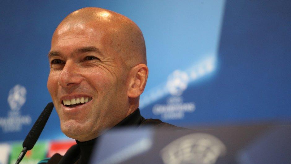 real-madrid-zidane-neymar-un-joueur-n-un-joueur-real-madrid-3266870