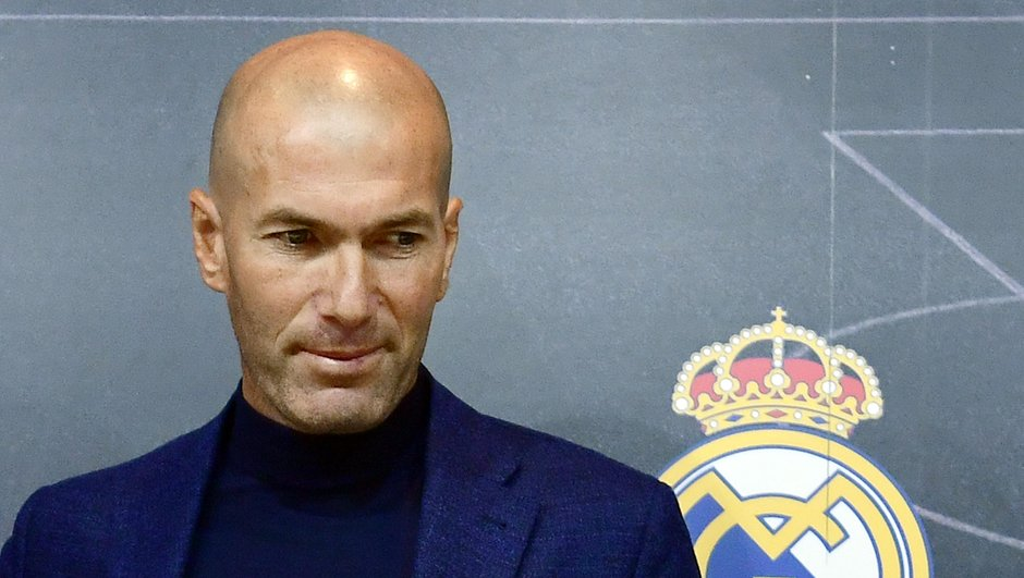 affaire-zidane-une-suspension-de-3-mois-2991825