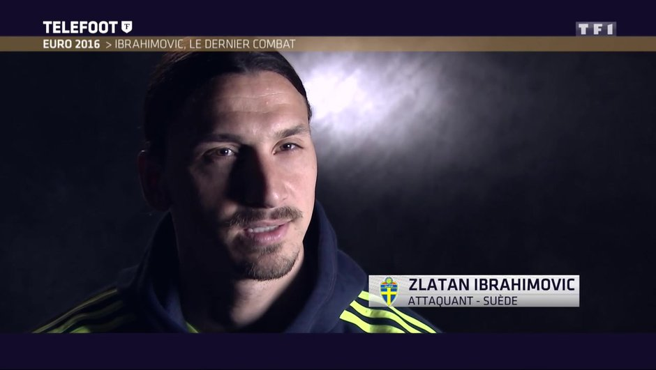 Zlatan, Ben Arfa, Diarra : l'équipe type des joueurs libres