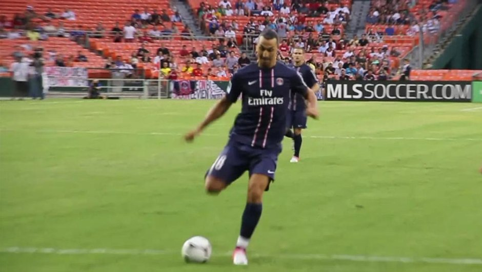 psg-premier-but-ibrahimovic-video-3239084
