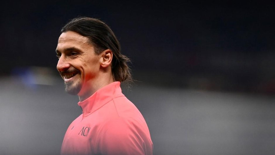 video-psg-ibrahimovic-un-plus-beaux-buts-de-carriere-9228463