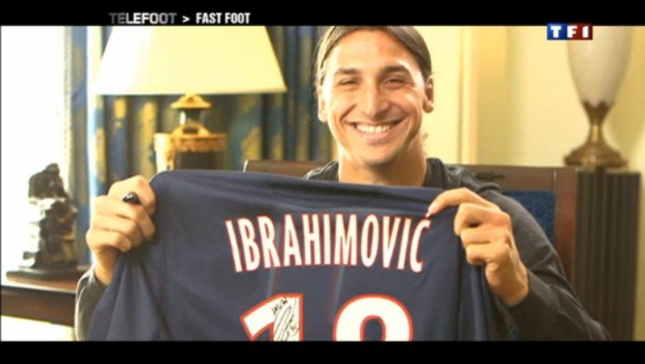 grand-jeu-telefoot-decouvrez-vainqueur-maillot-de-zlatan-ibrahimovic-8122741